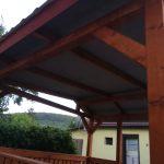 drevený altánok,hormax