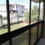 Zasklenie balkóna, hormax